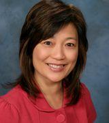 Peggy Chau, Agent in Burlingame, CA
