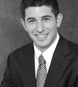 Sam Marconi, Real Estate Agent in Chicago, IL