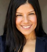 Julie Ann Martin, Agent in La Canada, CA