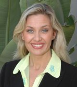 Charlotta Thompson, Real Estate Agent in San Diego, CA