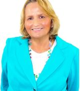 Janet Mckenzie, Agent in east lyme, CT