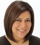Bertha Muralles, Real Estate Agent in Plainfield, IL