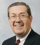 John Landry, Agent in Cheshire, CT