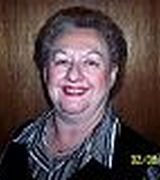 Susie Johnson, Agent in Cahokia, IL