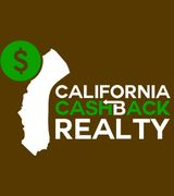 California Cashback Realty, Agent in Panorama City, CA