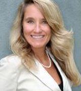 Profile picture for Laura Lanzone