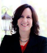 Blanca Byrne, Real Estate Agent in Miami, FL