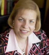 Karen Rapchick, Real Estate Agent in Charleston, SC