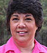 Brenda Johnson, Other Pro in Angel Fire, NM