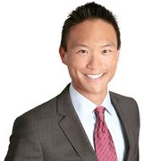 Wayne J. Chi, Real Estate Pro in San Francisco, CA