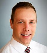 Paul Marcks, Real Estate Agent in Scranton, PA
