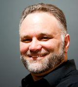 Steve Blizman, Real Estate Pro in Milford, CT