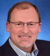 Randy Bylsma, Real Estate Agent in Lake Oswego, OR