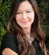 Debra O'Neill, Agent in Calabasas, CA