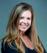 Courtney Olson, Real Estate Agent in Lakewood, CO