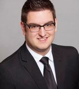 Nathan Hussey, Agent in West Des Moines, IA