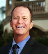 Mark Weber &…, Real Estate Pro in Naples, FL