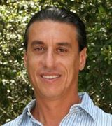 Adam Miller, Real Estate Agent in Lakewood Ranch, FL