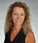 Cindy Greco, Agent in Bradenton, FL