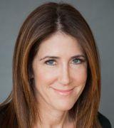 Profile picture for Lesli Levine