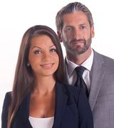 Thomas & Maya Brooks, Real Estate Agent in San Diego, CA
