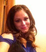 Profile picture for user257698