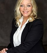 Michele Moses, Real Estate Agent in Beverly Hills, CA