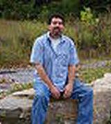 Doug King, Agent in Swannanoa, NC