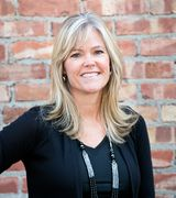 Kathy Fadell, Real Estate Agent in Omaha, NE