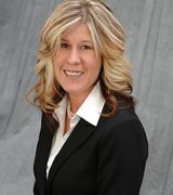 Leigh Zynda…, Real Estate Pro in East Lansing, MI