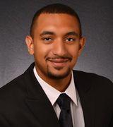 Profile picture for John Barnak