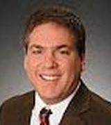 Bruce Klepper, Agent in Aventura, FL