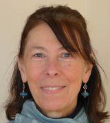 Edie Fifield, Agent in Keene, NH