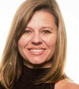 Tonja Taskey, Real Estate Agent in Phoenix, AZ