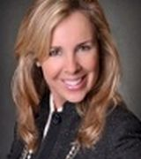 Torree Lein, Real Estate Pro in Jacksonville, FL