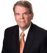 John Shellin…, Real Estate Pro in Pearland, TX