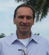 Lou Arcangelo, Real Estate Pro in North Fort Myers, FL