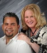 Kelly Matelic & John Medrek, Real Estate Agent in Allen Park, MI