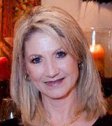 Jacqueline Schrock, Agent in Allen, TX