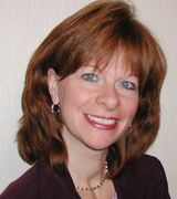 Sheila Messer, Real Estate Agent in Chicago, IL