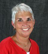<b>Debbie Hedges</b>, Agent in Mount Pleasant, TX - IShfn3kg1o9feb1000000000