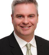 Steve Duggan, Real Estate Pro in New York, NY
