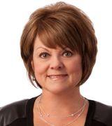 Annette Alten, Agent in Chatham, MA