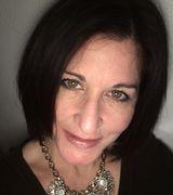 Jessica Janssen, Agent in Green Bay, WI