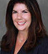 Joy Zwicker, Real Estate Agent in Lower Gwynedd, PA