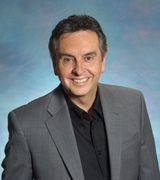 Derek Miller, Agent in Santa Clara, CA