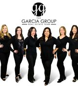 becky garcia group real estate agent in goodyear trulia