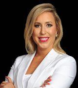 Gloria Sims Crump, Agent in Gulf Shores, AL