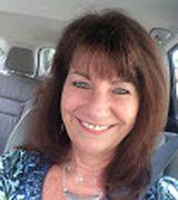 Kim Coughlin, Real Estate Pro in Orange Park, FL