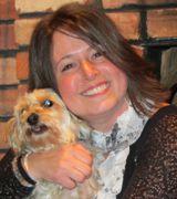 Mary Hagen, Agent in New Windsor, NY